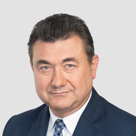 Grzegorz-Tobiszowski