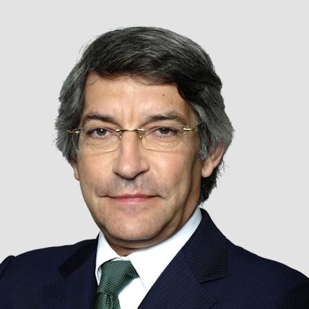 João-Torres