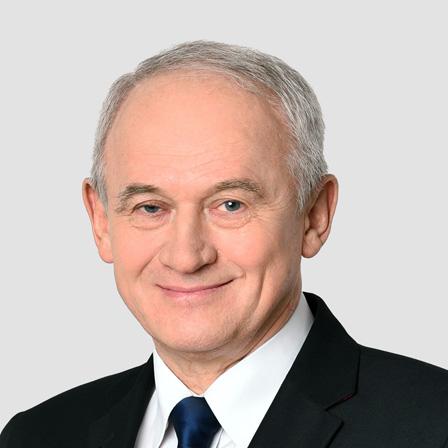 Krzysztof-Tchorzewski