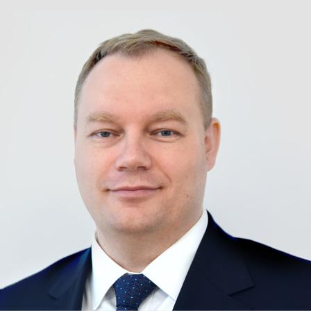 Tomasz-Dabrowski
